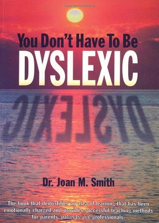 youdonthavetobedyslexic.jpg